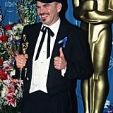 Billy Bob Thornton, 1997