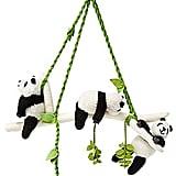 Panda Pals Mobile