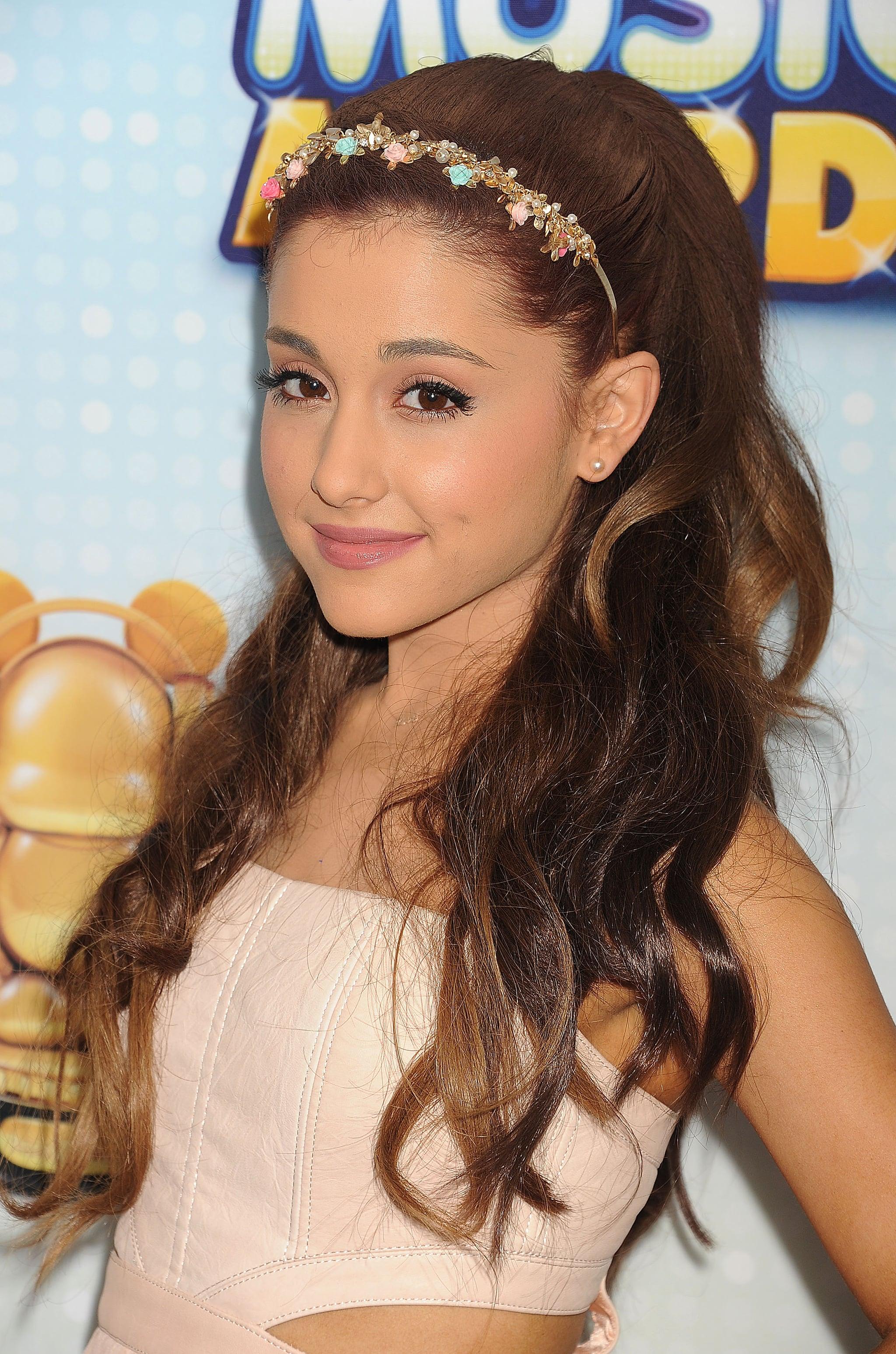 Radio Disney Music Awards, 2013
