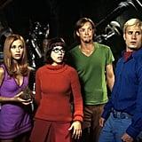 Linda Cardellini in Scooby-Doo (2008)