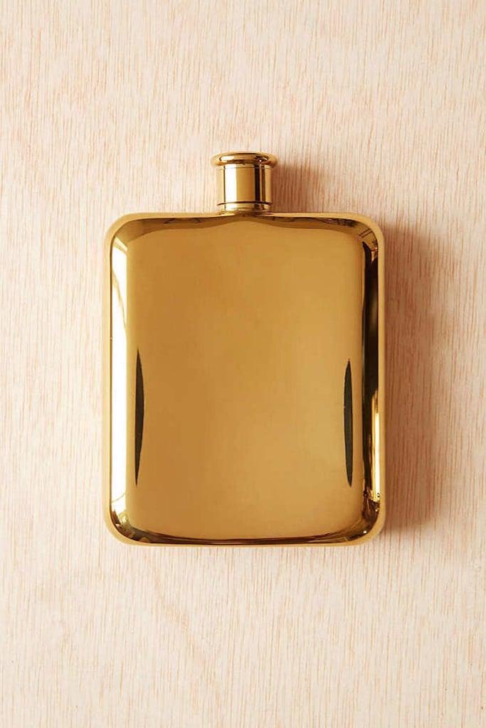 Cool Flasks For Men
