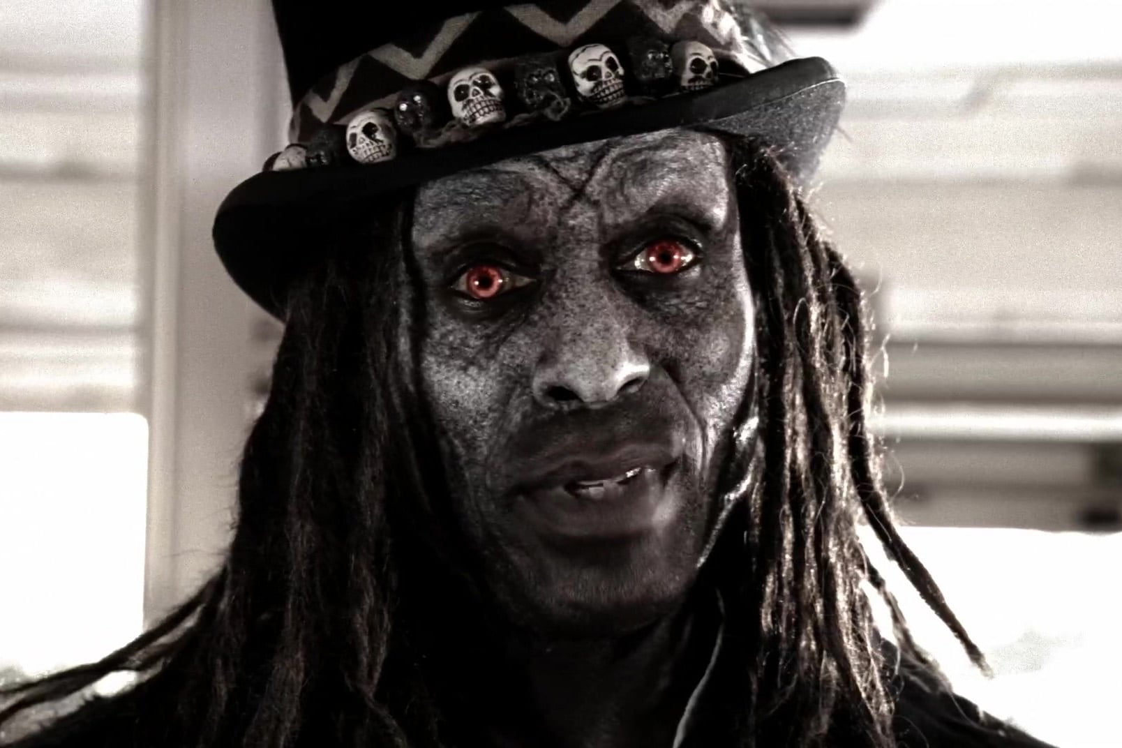 Coven Papa Legba The True Stories Behind 21 American Horror
