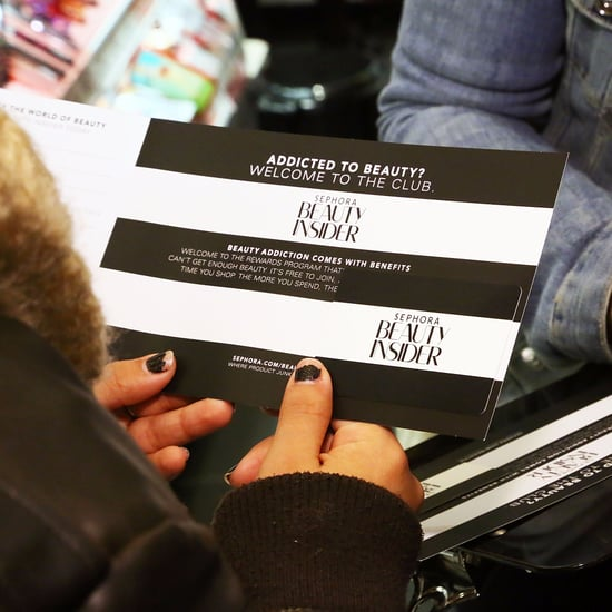 How to Save Money at Sephora