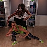 Are You Fit Enough to Survive a Zombie Apocalypse?
