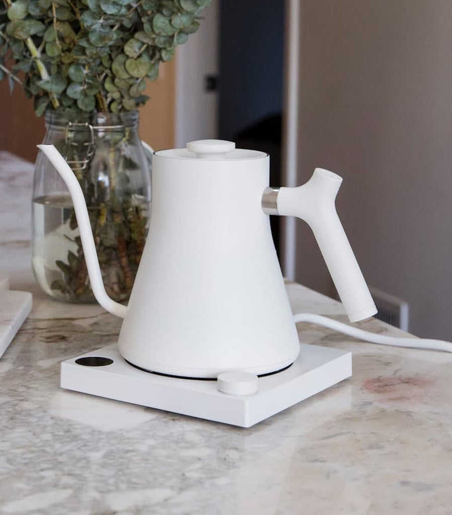 Best Home Products From Nordstrom 2021