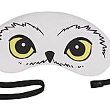 Harry Potter Eye Mask, Hedwig