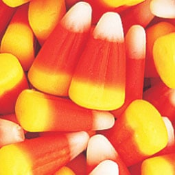 Best Candy of All Time