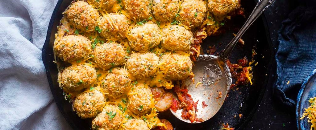 Cauliflower Recipes That Are Healthy