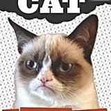 Grumpy Cat by Grumpy Cat