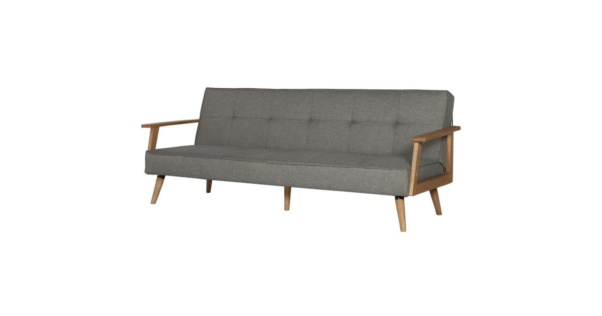 Hygena Margot Sofa Bed 163 320 Sofas And Sofa Beds Under