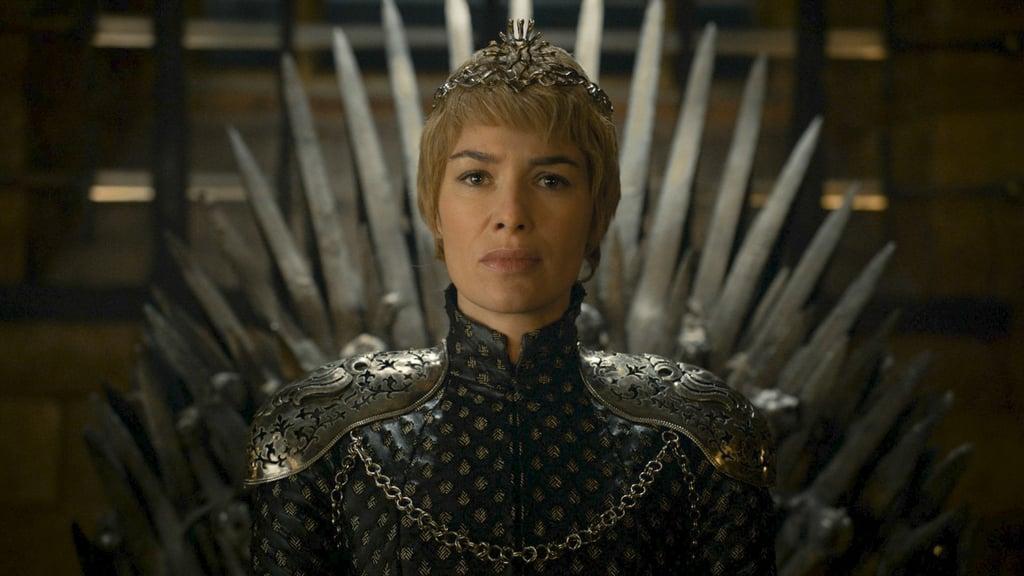The Plot to Kill Cersei Will Begin