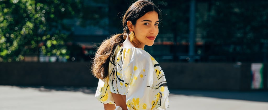 30 Days of Summer Dresses to Inspire Your Style This Season