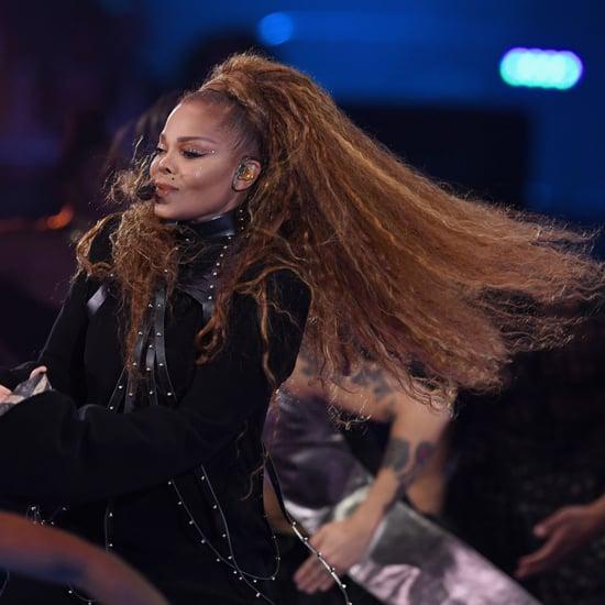 MTV Europe Music Awards 2018 Photos