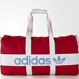 Adidas Allltimers Gym Bag