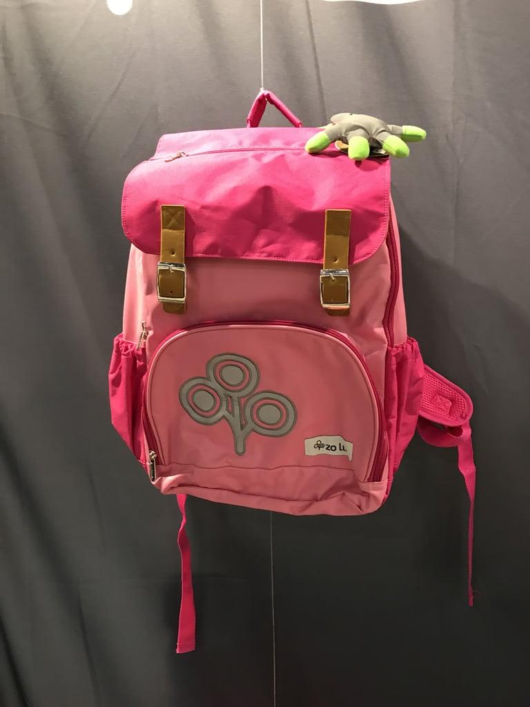 Zoli Backpack