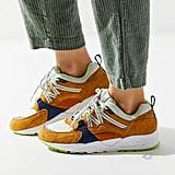 Karhu Fusion 2.0 Sneaker