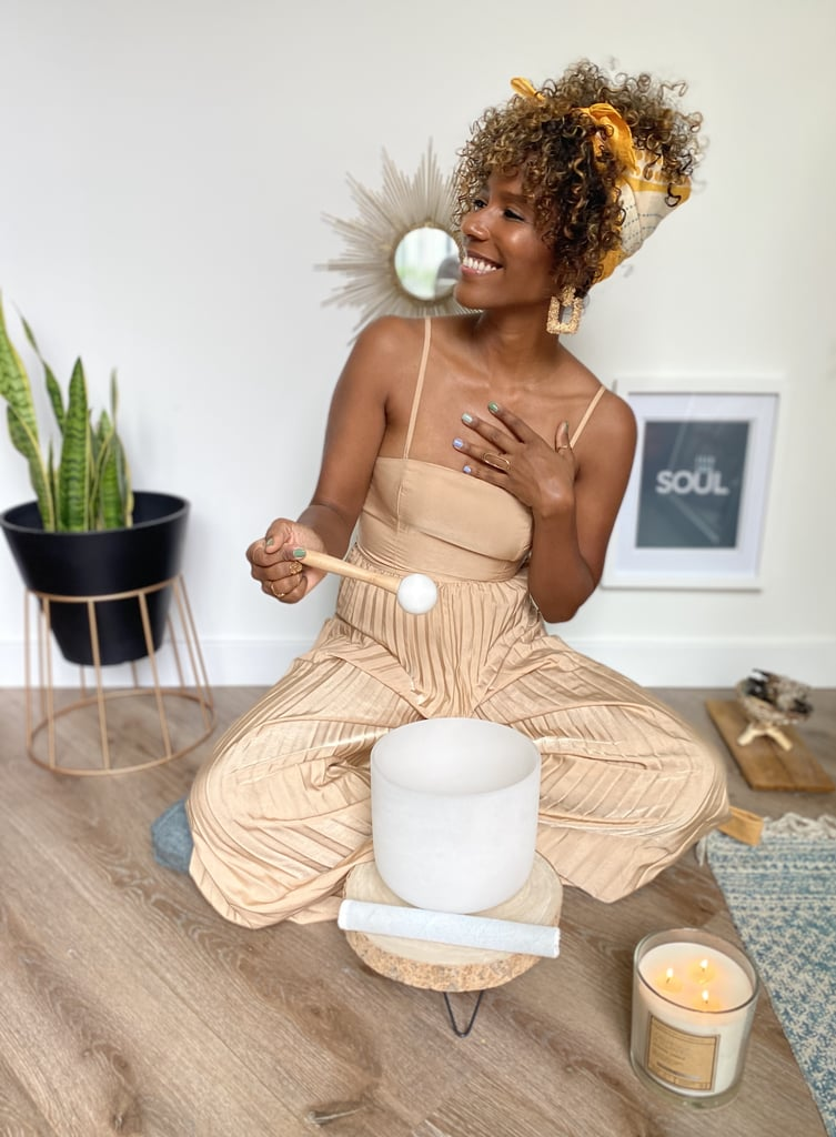 Latina Wellness Influencers to Follow on Instagram