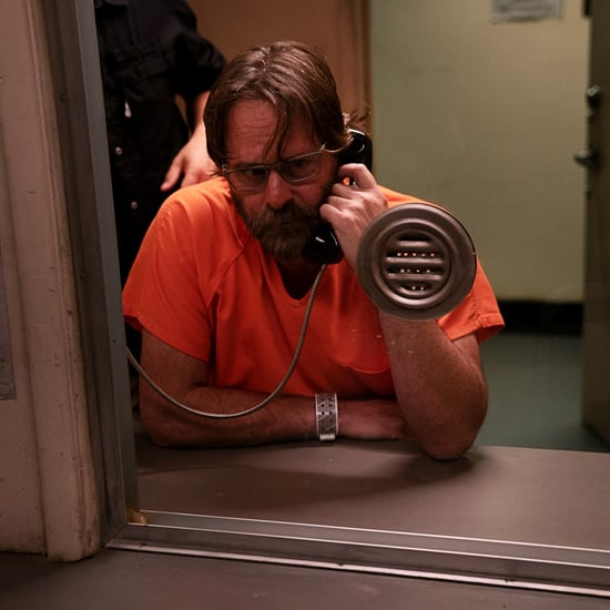 Why Does Gordon Klein Get Arrested in Big Little Lies?