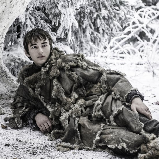 Is Bran the Great Other on Game of Thones?