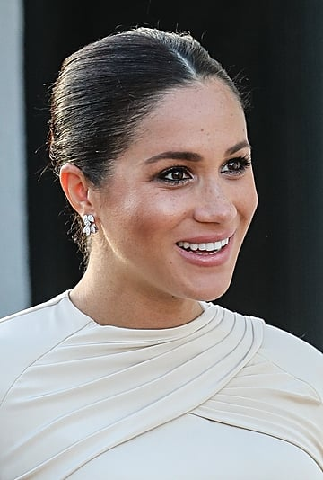 Meghan Markle's Best Hair and Makeup Tips and Secrets