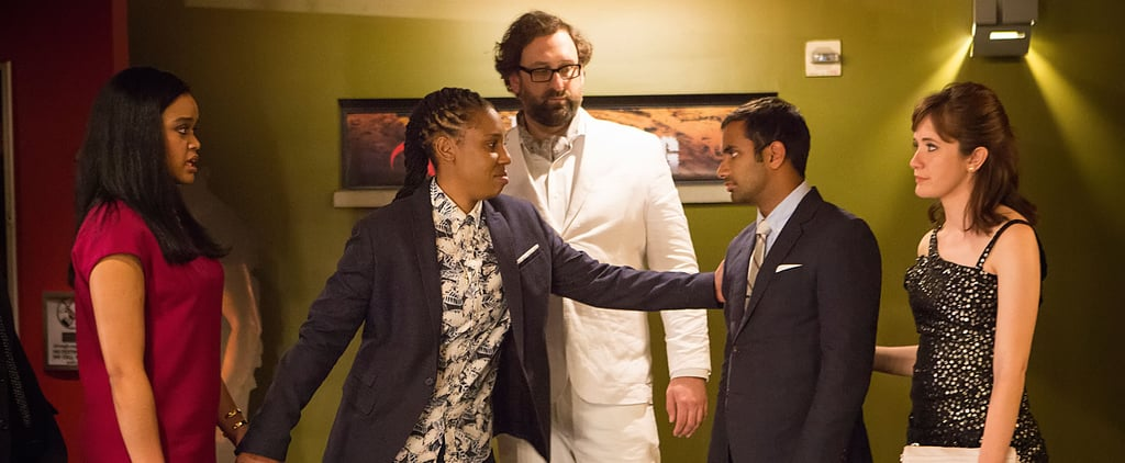 When Is Master of None Season 3 Coming on Netflix?