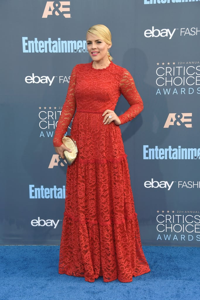 tapis rouge, looks, looks de tapis rouge, red carpet, outfits, cérémonie, critic's choice awards, mode, robes,