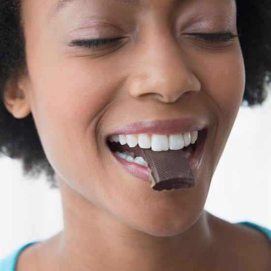Does Chocolate Cure Your Cough?