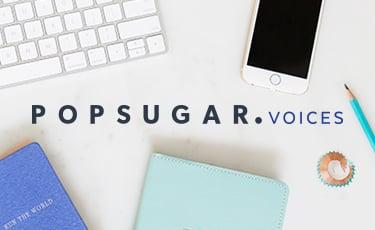 Writing For POPSUGAR