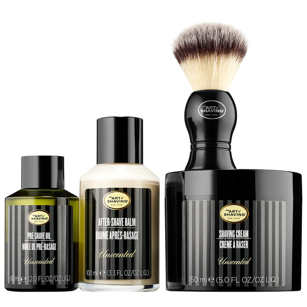 Best Skin-Care and Grooming Gifts For Him at Sephora 2020