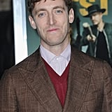 Who Does Thomas Middleditch Play in Zombieland: Double Tap?