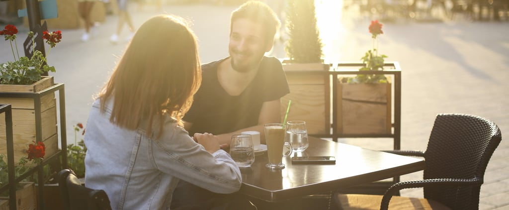 Tips For Online Dating When You Have a Disability