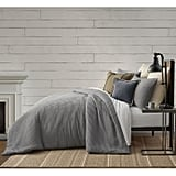 Waffle Texture Bedding Collection