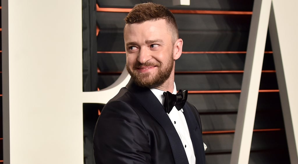 Justin Timberlake Tweets Gonna May justin timberlake tweets \