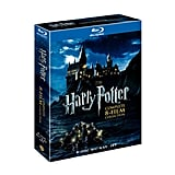 Magical Presents For Harry Potter Fans