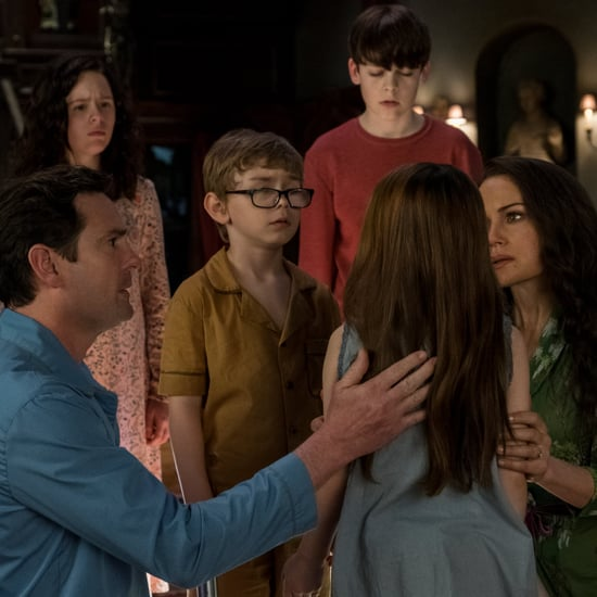 Is Haunting of Hill House Renewed For Season 2 on Netflix?