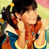 Punky Power Forever! Soleil Moon Frye to Star in Punky Brewster Sequel Series