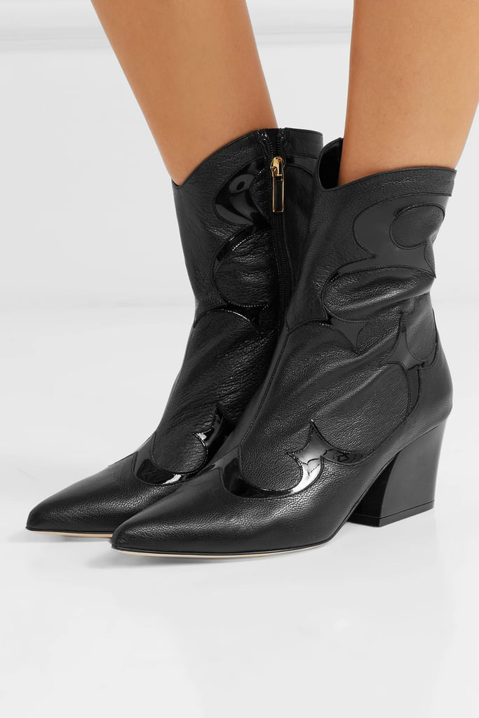 02df27913f8c Boots Trends Fall 2018