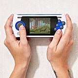 Urban Outfitters Sega Handheld Portable Game Player