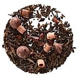 DavidsTea Hot Chocolate