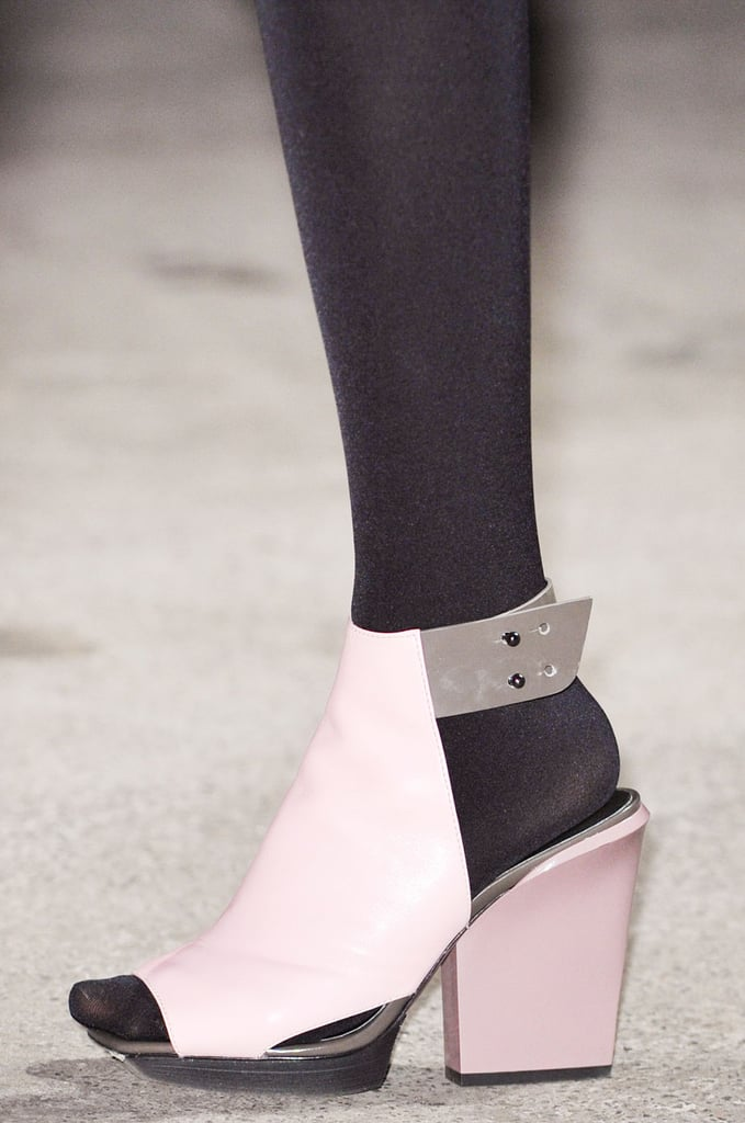 3.1 Phillip Lim Fall 2014