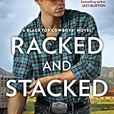 Racked and Stacked, Out Aug. 7