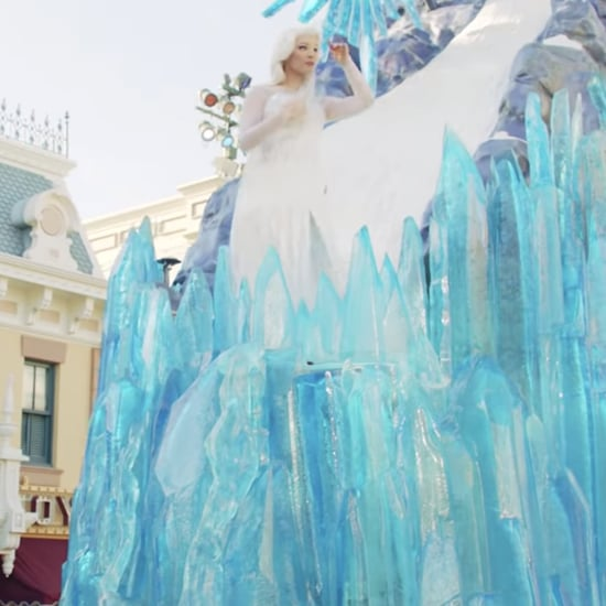How to Watch Disney's Magic Happens Parade Online