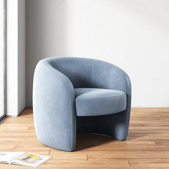 Best Modern Furniture Online