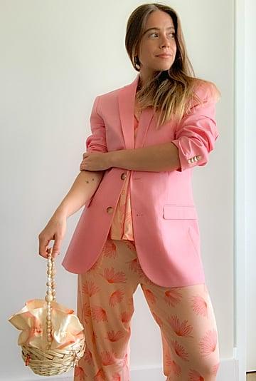 3 Cute Ways to Dress Up Pajamas