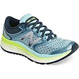 New Balance 1080 Fresh Foam Running Shoe