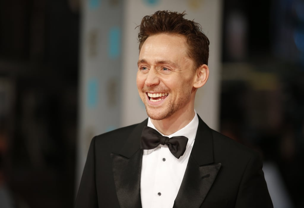 Who Has Tom Hiddleston Dated? | POPSUGAR Celebrity