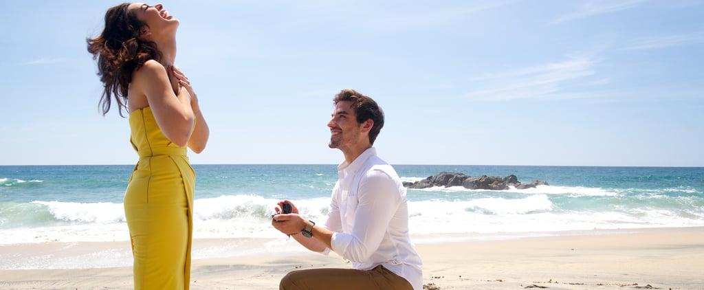 Will Ashley Iaconetti and Jared Haibon Have a TV Wedding?