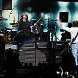 12/12/12 Concert | Pictures