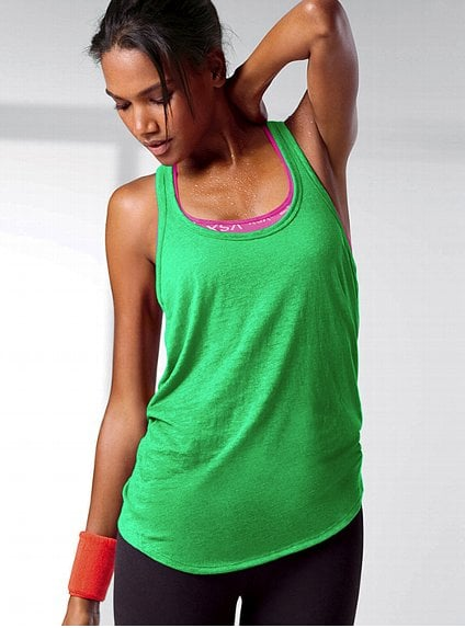 Victoria's Secret Training Tank