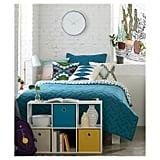 Cube Organiser Shelf
